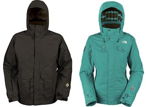 North-face-ipod-jackets_1