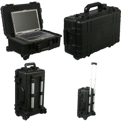 Odyssey-Laptop-Case