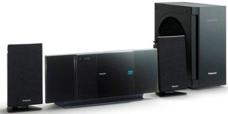 Panasonic-SC-BTX70