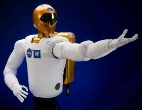 R2 robot
