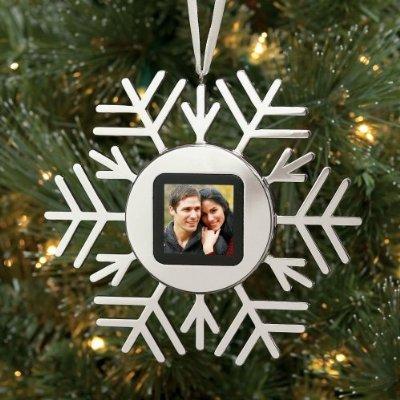 Snowflake-Digital-Photo-Ornament1