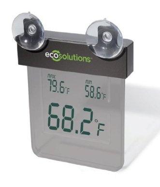 Solar-Digital-Window-Thermometer