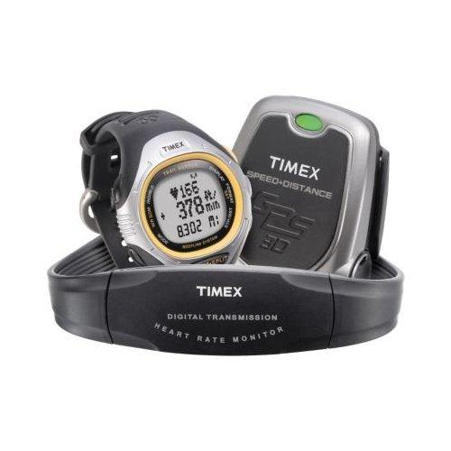 Timex-Ironman-trail-runner