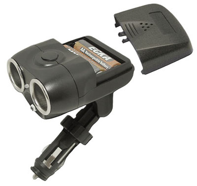 Twin-Socket-Battery-Charger