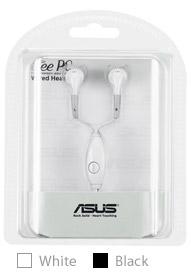 acc headset