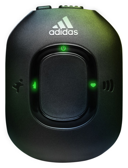 adidas-personal-trainer