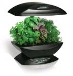 AeroPonics Accelerated Indoor Garden Gadget