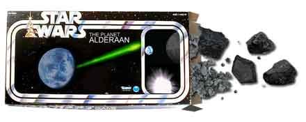 Alderann