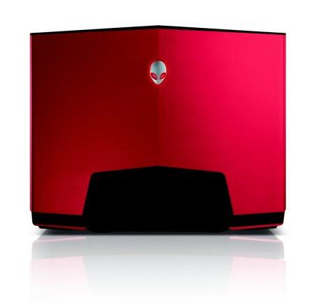 alienware-red
