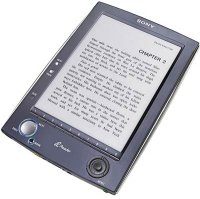 amazon-ebook-reader.jpg