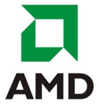 amd-firestream-9170.jpg
