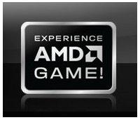 amd-game.jpg