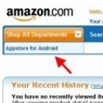 The Amazon App Store - Coming Soon?