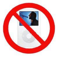anti-ipod.jpg