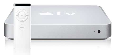 Apple TV (wide)