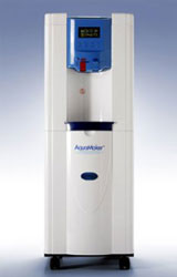 Aquamaker AM10