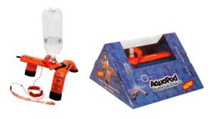 aquapod-bottle-launcher-box