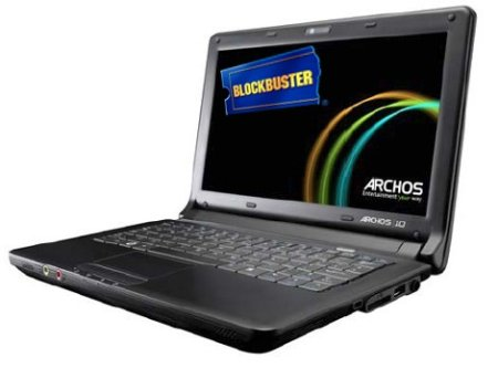 archos-blockbuster