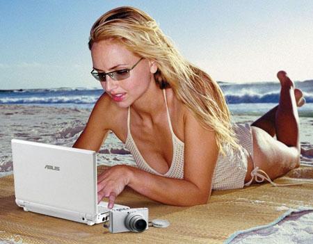 asus-eee-laptop.jpg