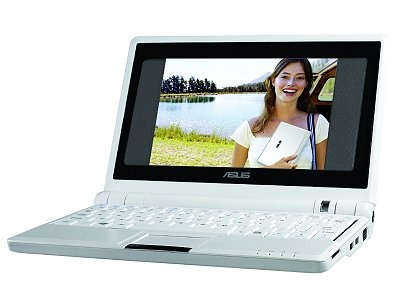 $199 Laptop