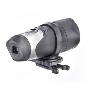 ATC2K Waterproof ActionCamera