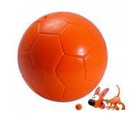 autofetch-ball