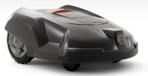 automower-230-acx