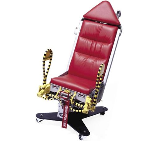 B-52 Ejector Seat
