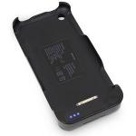 iPhone Portable Power Dock