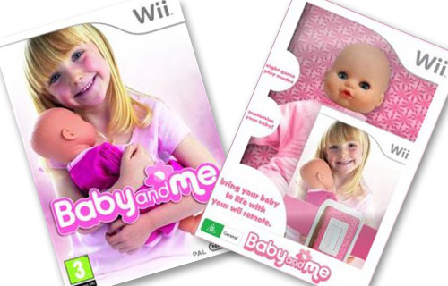 baby-doll-wii