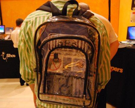 backpackshield.jpg