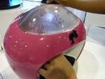 Barbie Digital Nail Printer