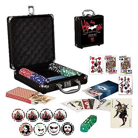 casino movie online free poker joker