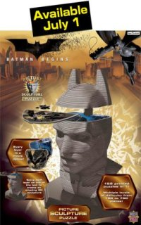 batmanpuzzle.jpg