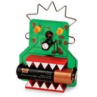 battery-eater