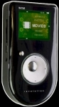 Eco-Media-Player-Play Green Music