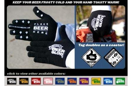 beer-glove.jpg