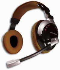 ben-heck-headphones.jpg