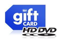 best-buy-hd-dvd.JPG