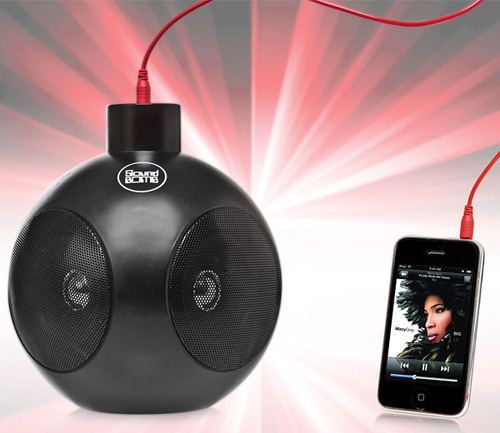 big_bang_bomb_speakers