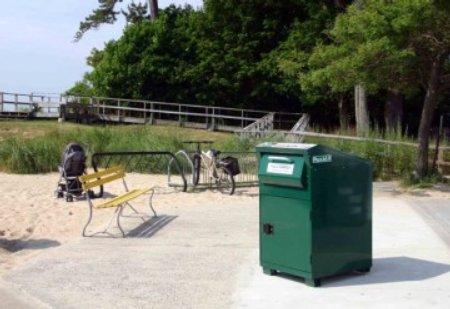 bigbelly-trash-compactor.jpg