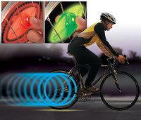 bike-spokelit