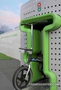 bike-vendor.jpg
