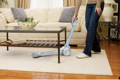 black-and-decker-cordless-vacuum-housewares