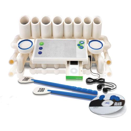 blueman-group-percussion-tubes