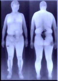 body-scanner-airport.jpg
