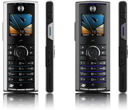 Boost Mobile carries Motorola i452 » Coolest Gadgets