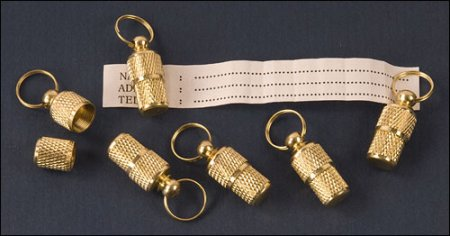 brass-id-containers.jpg