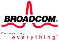 broadcom-3gchip.jpg