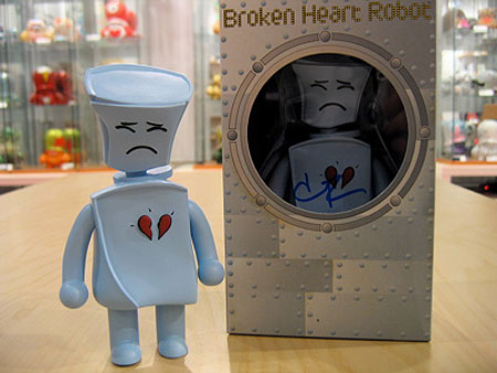 http://www.coolest-gadgets.com/wp-content/uploads/broken-heart-robot.jpg